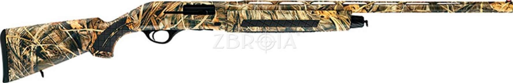 Ружье Hatsan Escort Xtreme Realtree Max4 HD SVP кал. 12/76