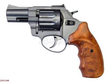 Револьвер Флобера Stalker 2.5