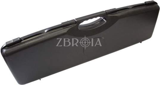 Кейс ZBROIA (1080-1), 80х24х7 см
