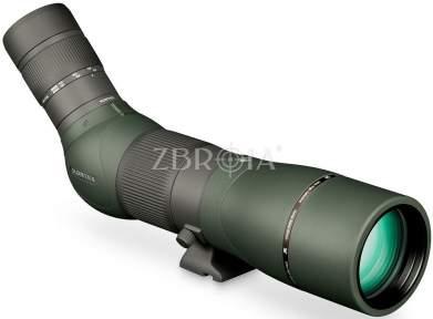 Труба зрительная Vortex Razor HD 22-48x65