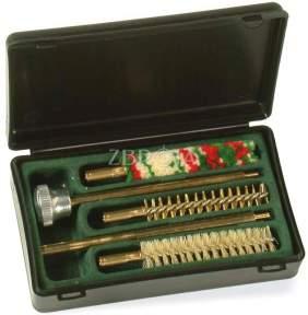 Набор для чистки пистолета Stil Crin 83 (кал. 7,65 мм)
