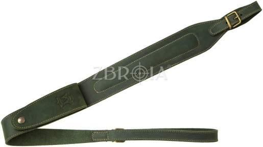 Ремень ружейный Artipel BR05G с патронташем
