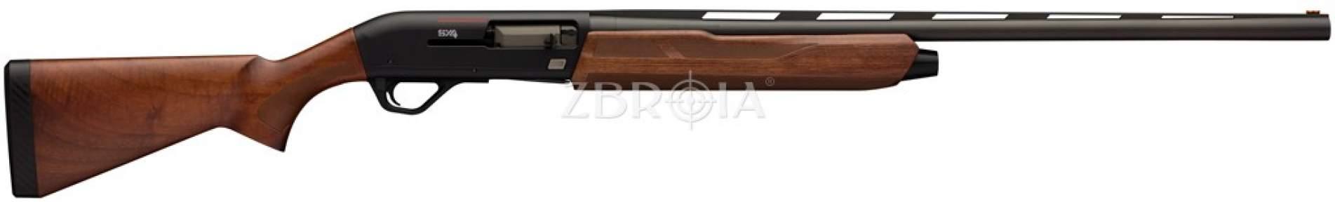 Ружье Winchester SX4 Field INV+ кал. 12/76