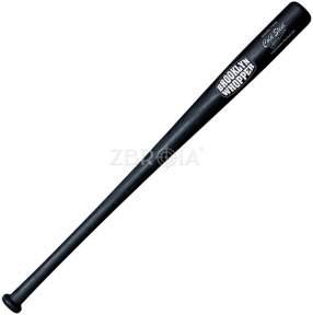 Бейсбольная бита Cold Steel Brooklyn Whopper