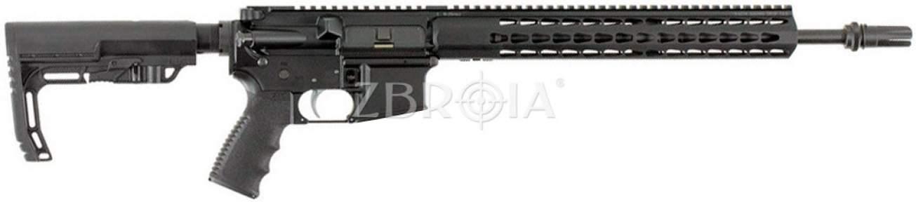 Карабин Bushmaster Minimalist SD кал. 223 Rem (5,56/45)