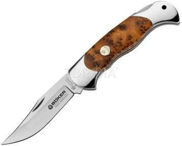 Нож Boker Scout Thuja