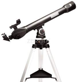 Телескоп Bushnell 800x70