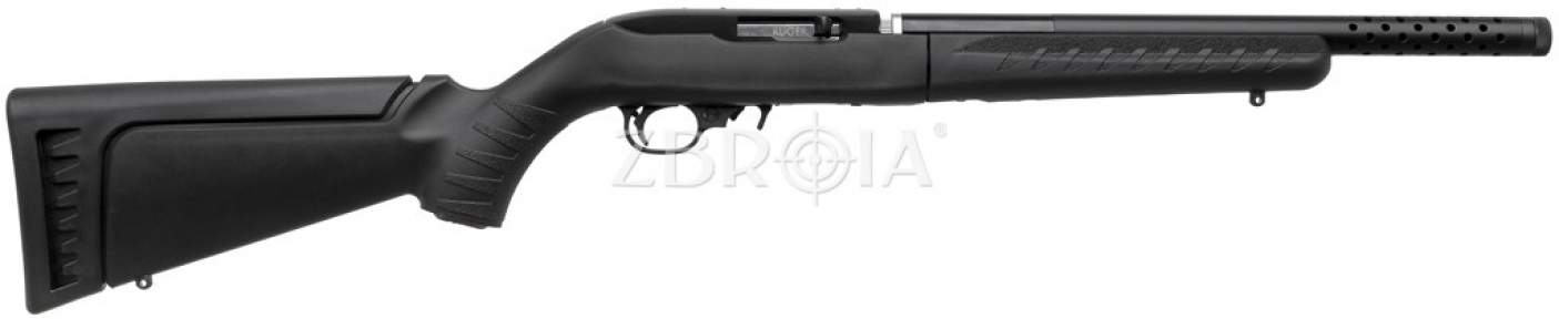Карабин Ruger 10/22 Takedown Lite кал. 22 LR