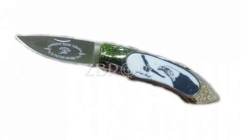 Нож Gigand Орел (FC-9788F)