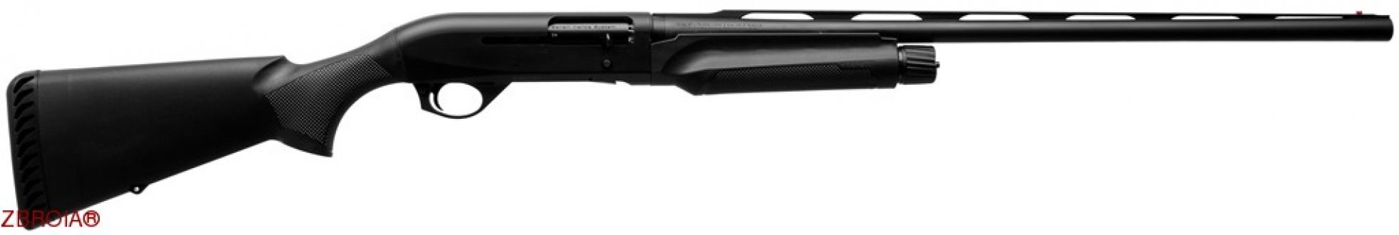 Ружье Benelli M2 ES Synthetic кал. 12/76