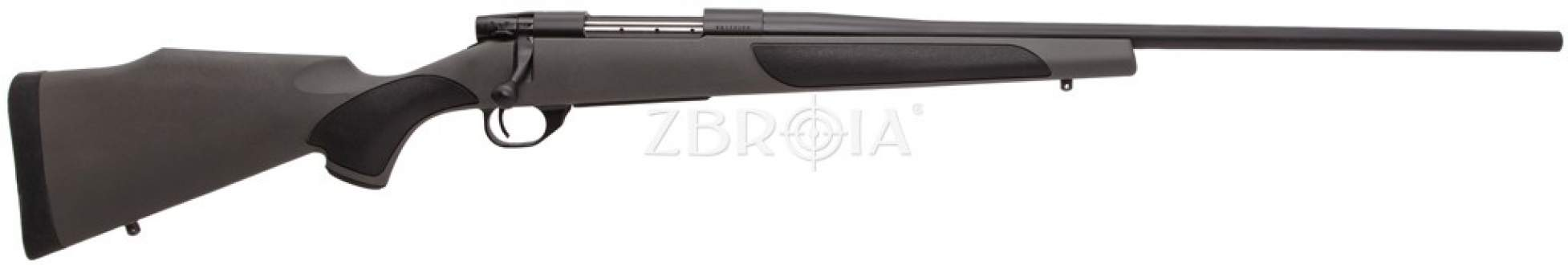 Карабин Weatherby Vanguard 2 Synthetic кал. 30-06