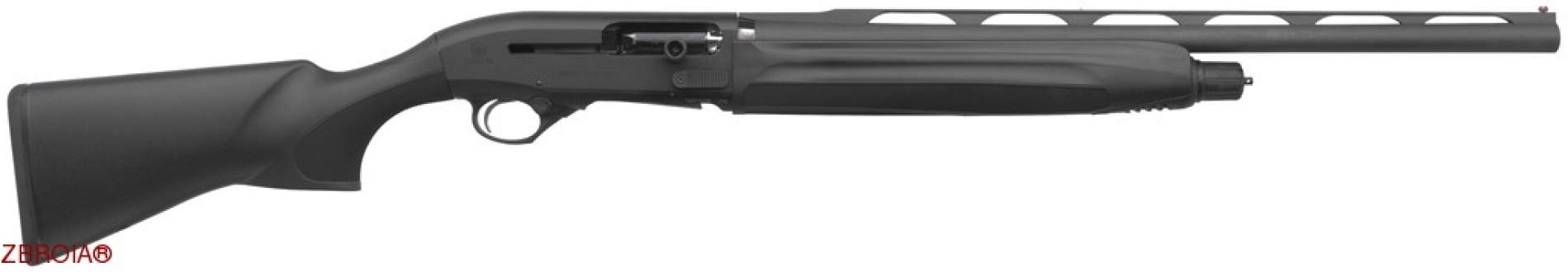 Ружье Beretta 1301 Competition кал. 12/76