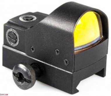 Коллиматорный прицел Hawke Reflex Sight 1х25