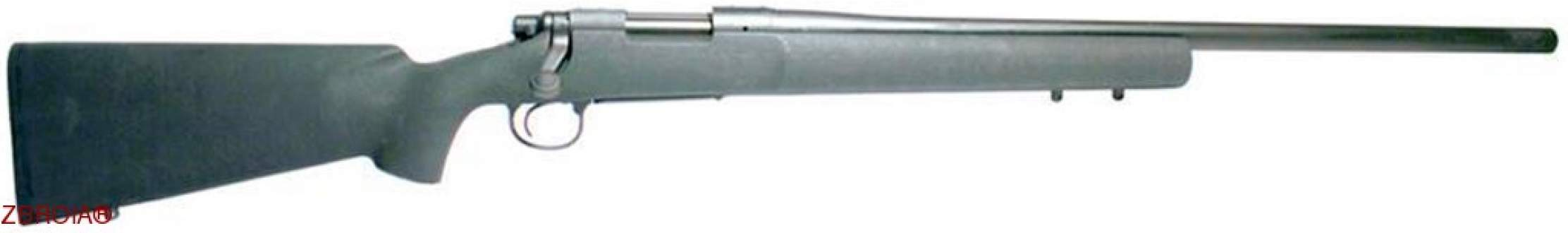 Карабин Remington 700 Police кал. 223 Rem