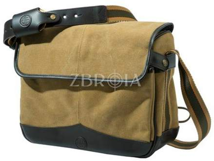 Сумка для патронов Beretta Terrain Cartridge Bag