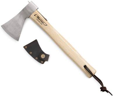 Топор Marttiini Hiking Axe