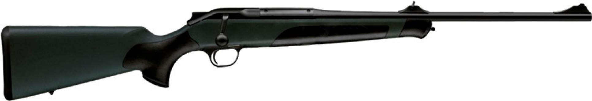 Карабин Blaser R8 Professional iC Dark Green кал. 30-06 (без антабок)