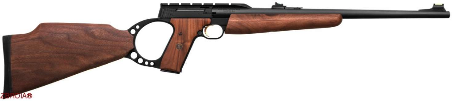 Карабин Browning Buck Mark Sporter кал. 22 LR