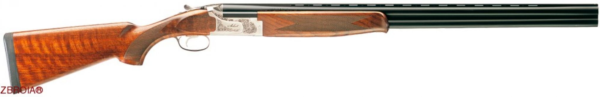 Ружье Winchester Select Sporting II кал. 12/76