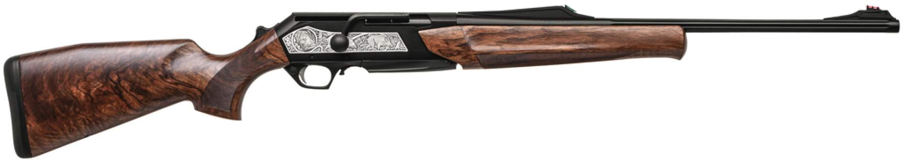 Карабин Browning Maral SF Big Game Fluted HC кал. 30-06