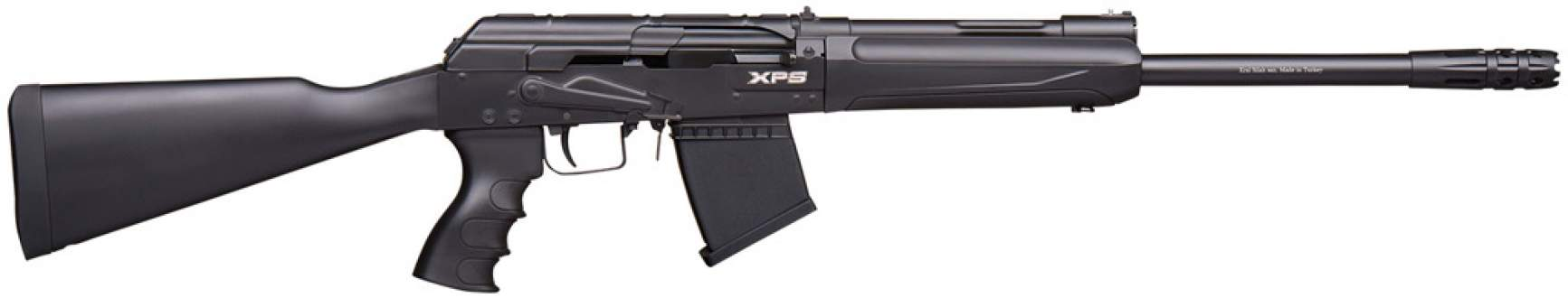 Ружье Kral Arms XPS кал. 12/76