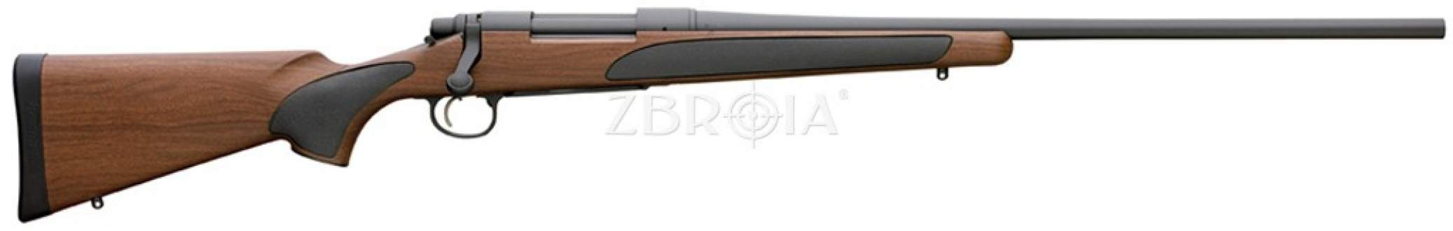 Карабин Remington 700 SPS Wood Tech кал. 30-06