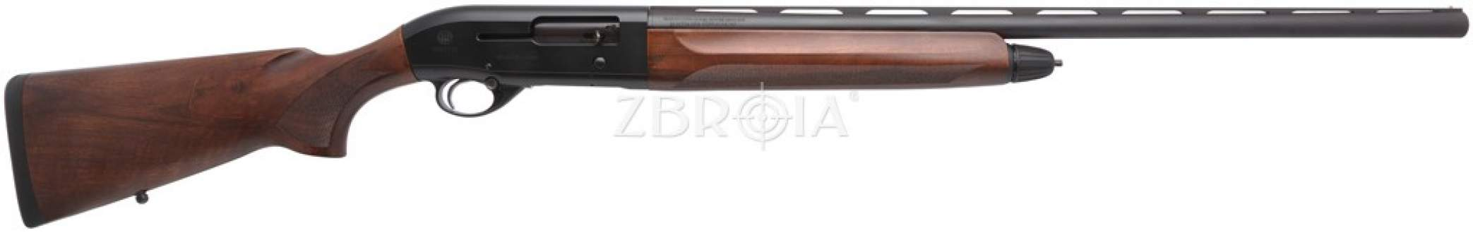 Ружье Beretta A300 Outlander Wood кал. 12/76
