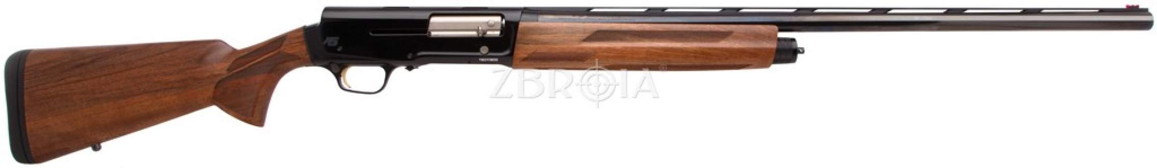Ружье Browning A5 Standard кал. 12/76