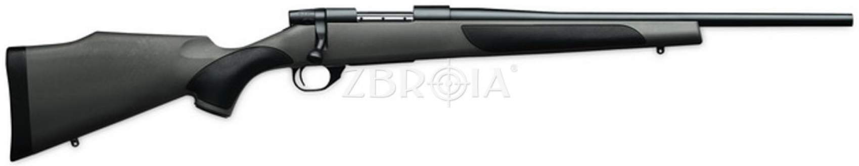 Карабин Weatherby Vanguard 2 Carbine кал. 308 Win