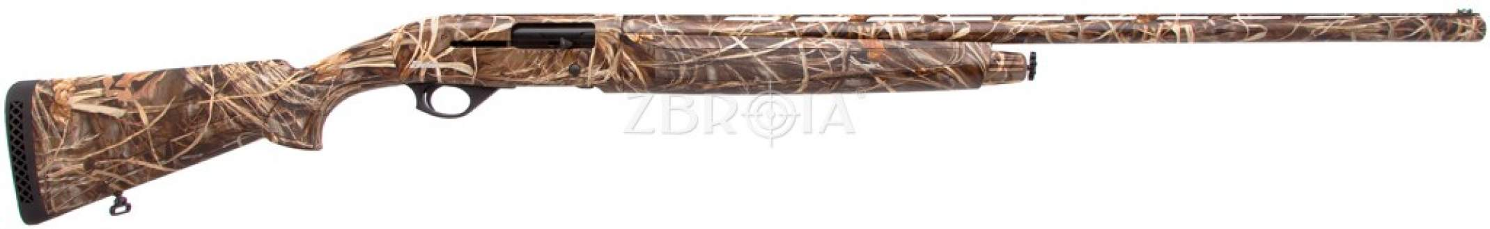 Ружье Armsan A612 C Realtree Max4 Synthetic Comouflage кал. 12/76