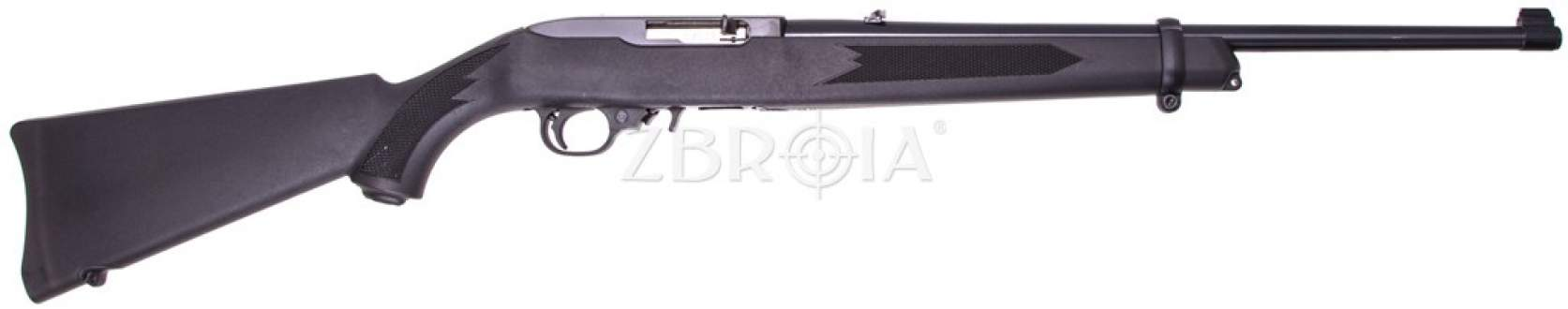 Карабин Ruger 10/22 Carbine Synthetic кал. 22 LR