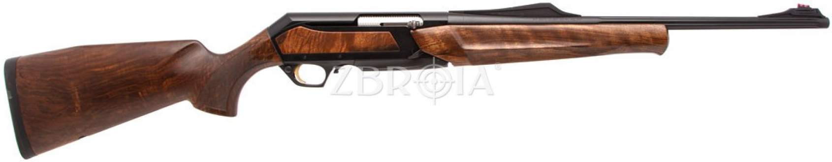 Карабин Browning BAR Zenith Prestige Wood Fluted HC кал. 30-06
