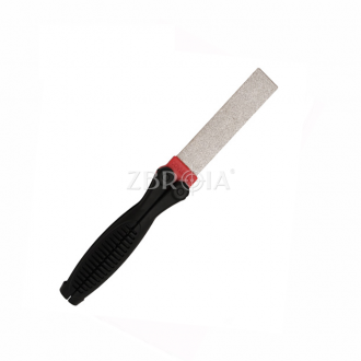 Точило Lansky DBL Folding Diamond Paddle C/F (1568.06.61)