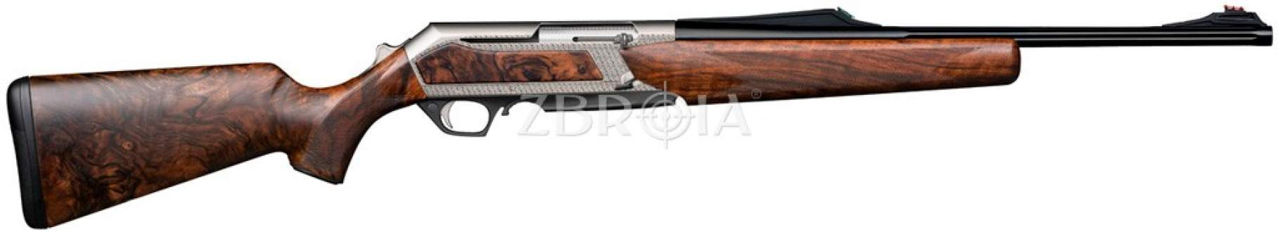 Карабин Browning BAR Zenith SF Platinum HC кал. 30-06