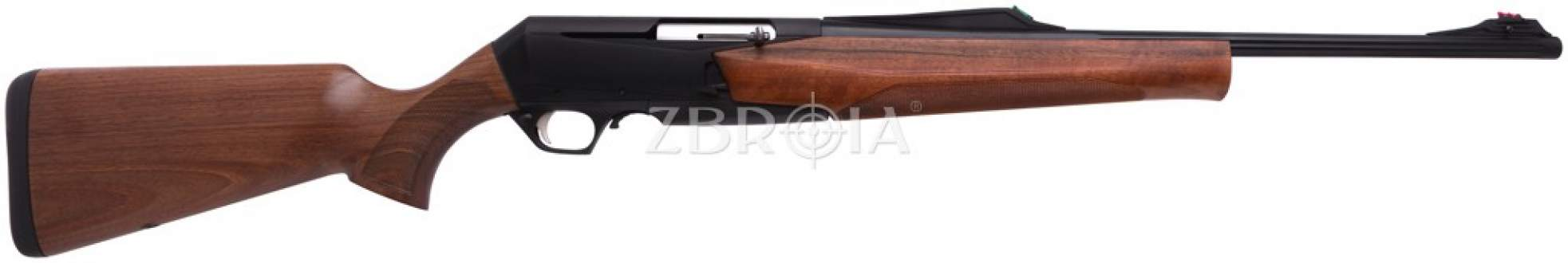 Карабин Browning BAR MK3 Hunter Fluted кал. 30-06