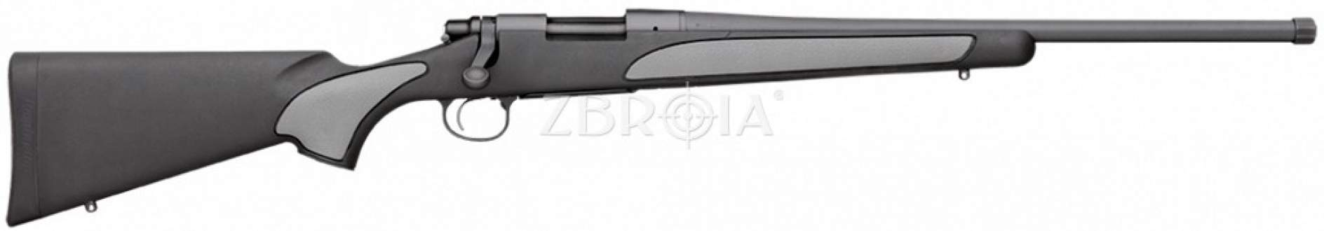 Карабин Remington 700 SPS THMZ кал. 308 Win