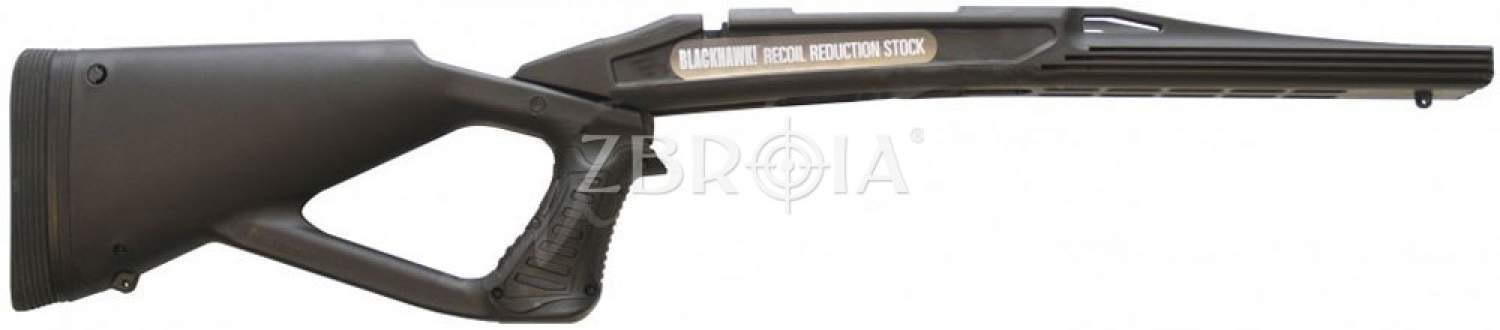 Ложа Howa Blackhawk Talon Short Action