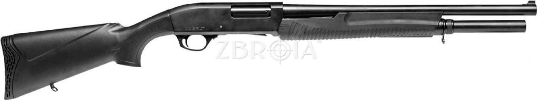 Ружье Cobalt P20 Pump Action кал. 12/76