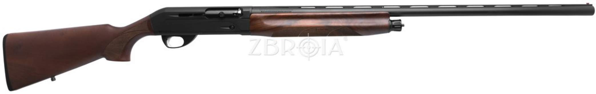 Ружье Benelli Bellmonte I Wood кал. 12/76