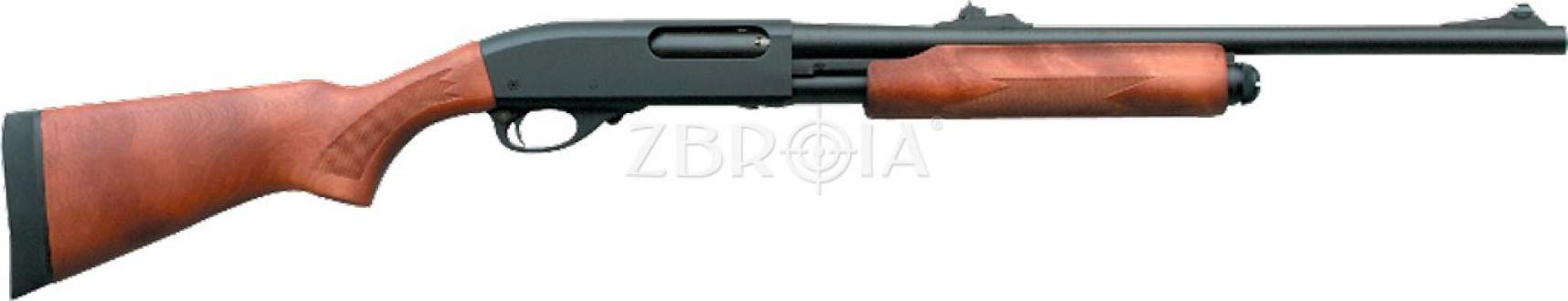 Ружье Remington 870 Express Deer кал. 12/76