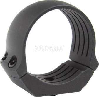 Кольцо Blaser R8 QD Saddle Mount High (30 мм)