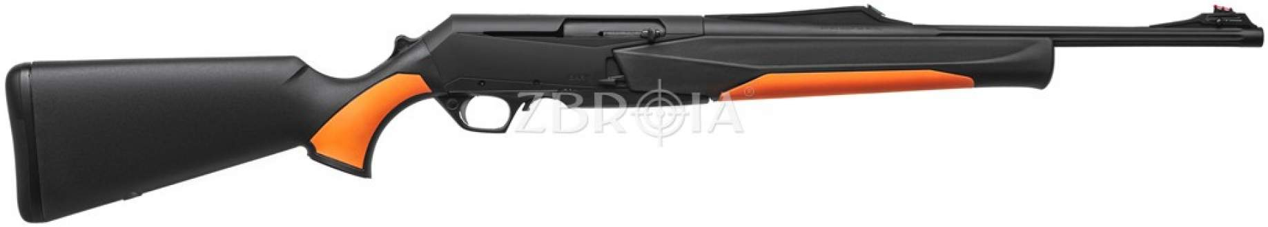Карабин Browning BAR MK3 Composite HC Tracker кал. 308 Win