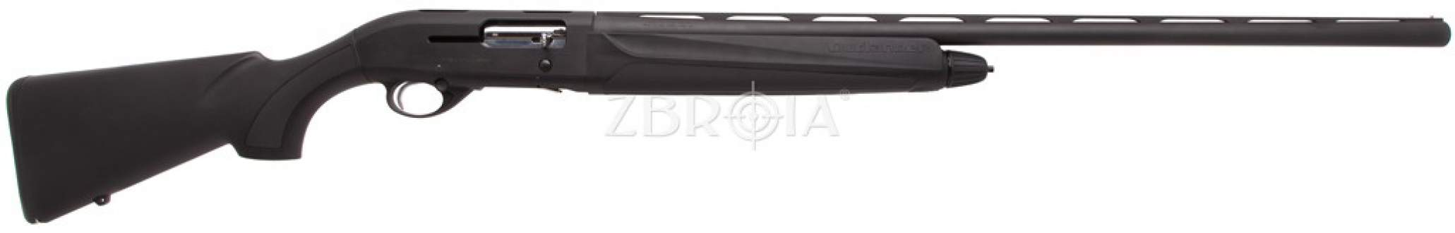 Ружье Beretta A300 Outlander Synthetic кал. 12/76