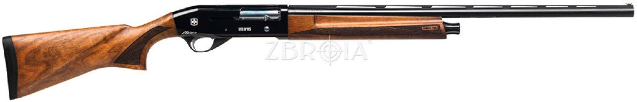 Ружье Ata Arms NEO12 Walnut кал. 12/76 (ствол 66 см.)